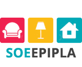 SOE EPIPLA