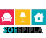 SOE EPIPLA