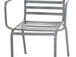 Καρέκλα Reto II