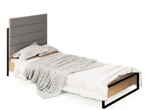 Κρεβάτι Luken