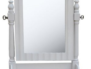 Καθρέπτης με συρτάρια Orina