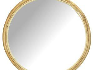 Επιτραπέζιος καθρεπτης Ambo