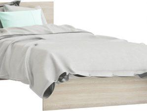 Κρεβάτι Sudo