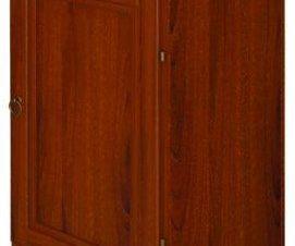 Επιδαπέδιο ντουλάπι Πήλιον