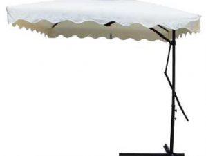 Ομπρέλα Flo