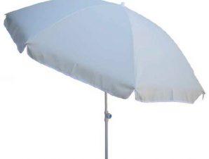 Ομπρέλα Sol