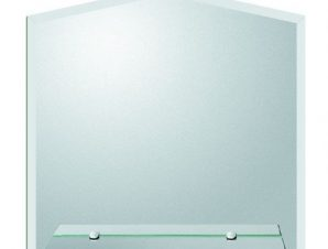 Καθρέπτης μπάνιου Minion