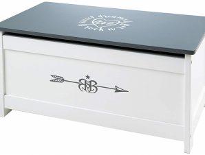 Κουτί αποθήκευσης Slid