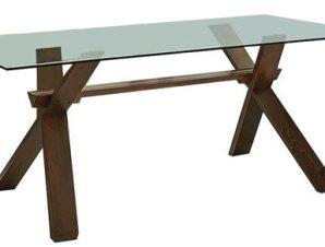 Τραπέζι Sab