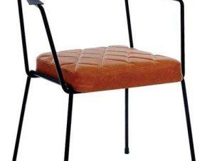 Καρέκλα Artimi