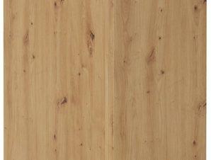 Επιδαπέδιο ντουλάπι με καλάθι Artista 30 D