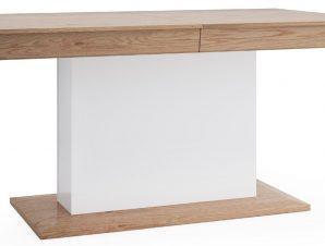 Τραπέζι Aspire επεκτεινόμενο