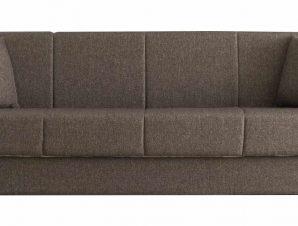 Καναπές – κρεβάτι Backus