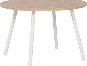 Τραπέζι Balance R