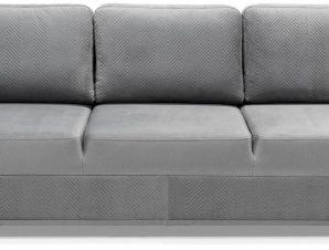 Καναπές – κρεβάτι Belfort