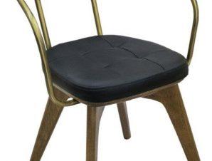 Καρέκλα Cado
