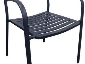 Καρέκλα Roman