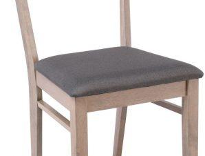 Καρέκλα Faiz