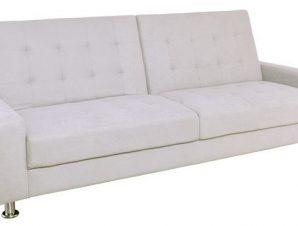 Καναπές – κρεβάτι Estel