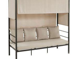 Καναπές Starview