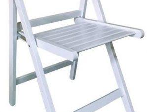 Πτυσσόμενη καρέκλα Trace