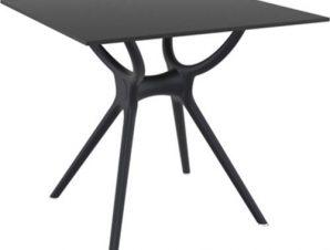 Τραπέζι Gob
