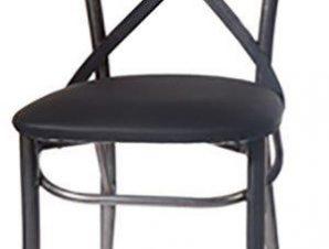 Καρέκλα Gordon