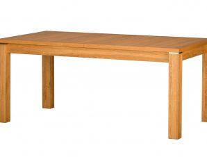 Τραπέζι Gran II επεκτεινόμενο
