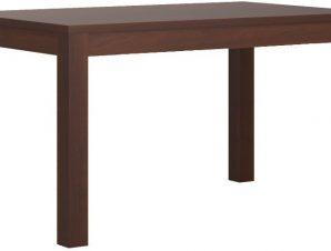 Τραπέζι επεκτεινόμενο Lincoln