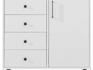 Συρταριέρα Bryggen ΙΙ