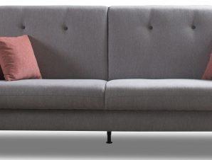 Καναπές Eligardo Τριθέσιος