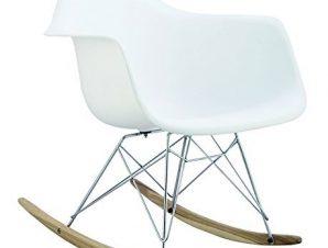 Κουνιστή πολυθρόνα Dolce relax