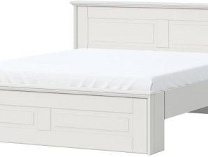 Κρεβάτι Toscana