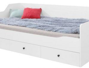 Παιδικό κρεβάτι Bryggen