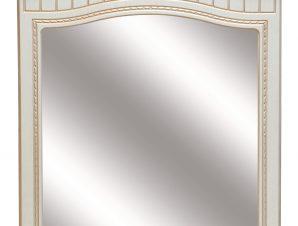 Καθρέπτης Brielle