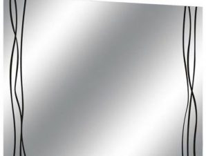 Καθρέπτης Naria