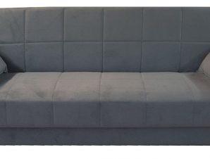 Καναπές Novo τριθέσιος
