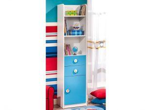 Παιδική βιβλιοθήκη SL-MR-1501