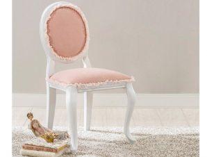Παιδική καρέκλα ACC-8466