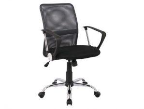 Παιδική καρέκλα BF-2009 Black