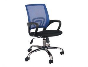 Παιδική καρέκλα BF-2101-F (BLUE)