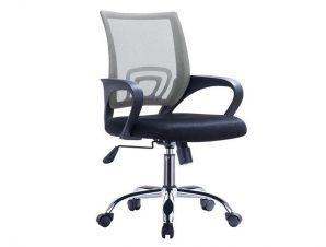 Παιδική καρέκλα BF-2101-F (GREY)