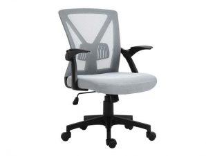 Παιδική καρέκλα BF-2130 Grey