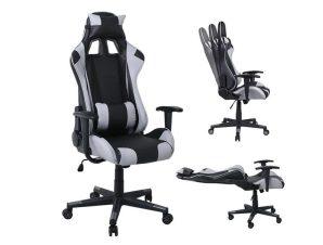Παιδική καρέκλα BF-8000