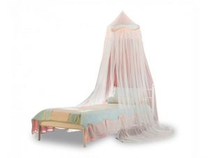 Παιδική κουνουπιέρα PARADISE ACC-4908