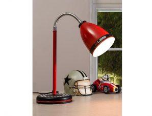 Παιδικό Φωτιστικό Bi Lamp ACC-6309