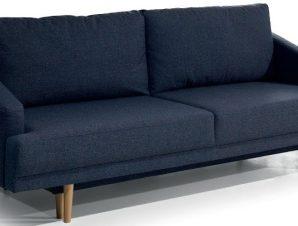 Καναπές – κρεβάτι Rimelle