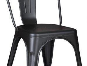 Καρέκλα Lirex