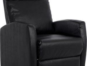 Πολυθρόνα Relax Fray