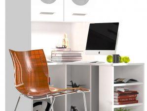 Γραφείο Raj 1
